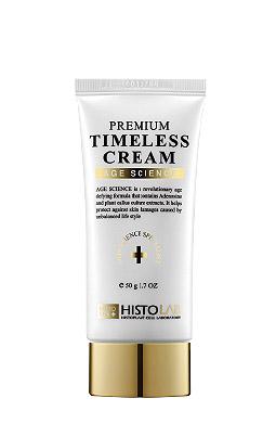Крем омолаживающий Премиум Premium Timeless Cream 80 г