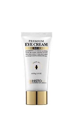 Крем для кожи вокруг глаз Премиум Premium Eye Cream 50 г