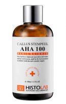 Пилинг с гликолевой кислотой Histolab Callus Stempeel AHA100 120 мл