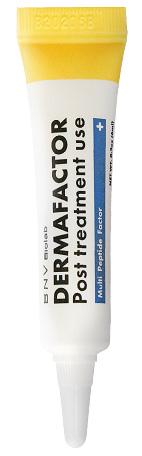 Крем Dermafactor Post treatment use 6 мл